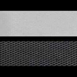 Паутинка-сетка на бумаге 15мм арт.LTS-B рул.90 ярдов (82,2м)