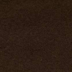 Фетр в рулоне мягкий 1мм 100см арт.FR-1mm рул.35м цв.72 коричневый