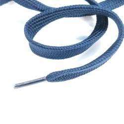 Шнурки SH-K 150 Синий-1
